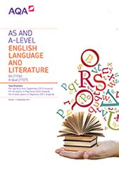 Example of gcse english creative writing